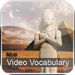 Arabic Beginner Video Vocabulary for iPad