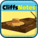 The Adventures of Huckleberry Finn - CliffsNotes