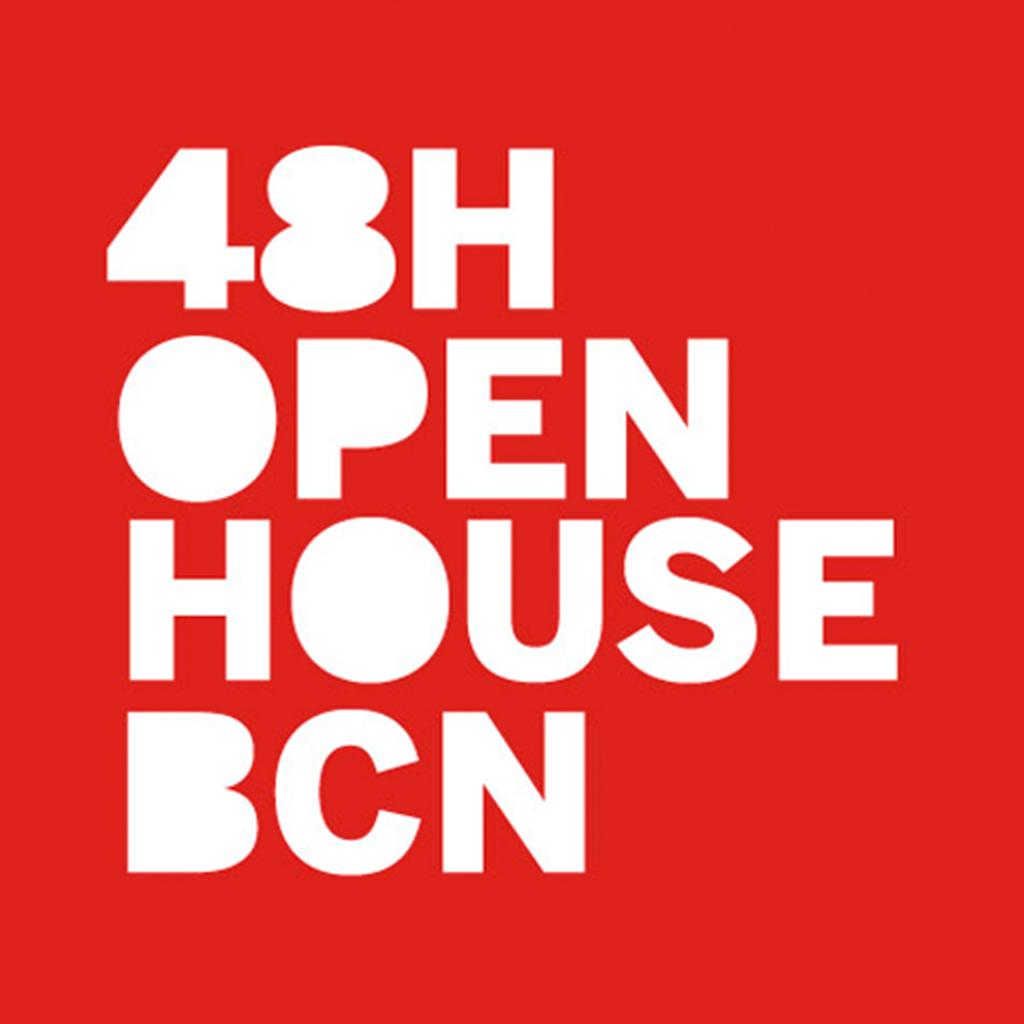 48H OpenHouse