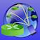 MyRoutersPro (SSH+Tel...