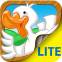 the game of the goose FREE mobile app icon