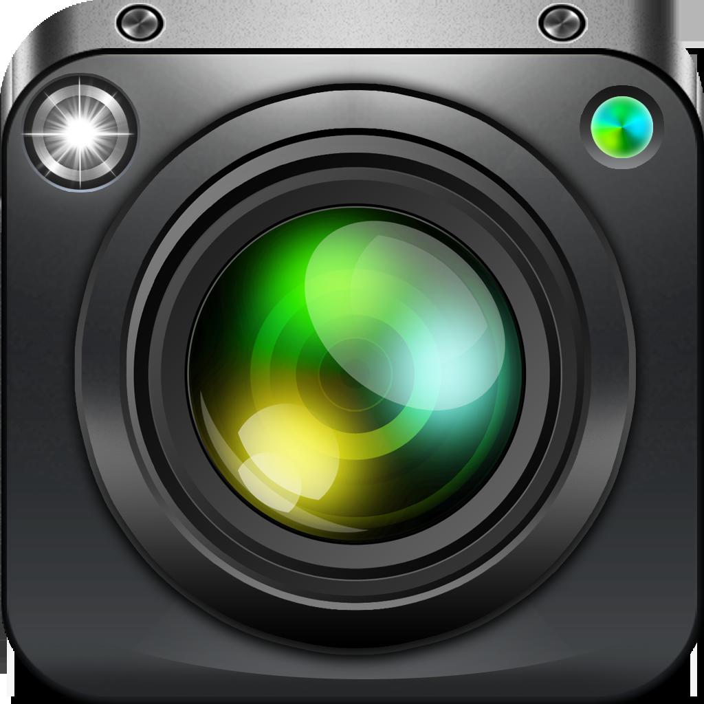 Night Camera (low light camera)