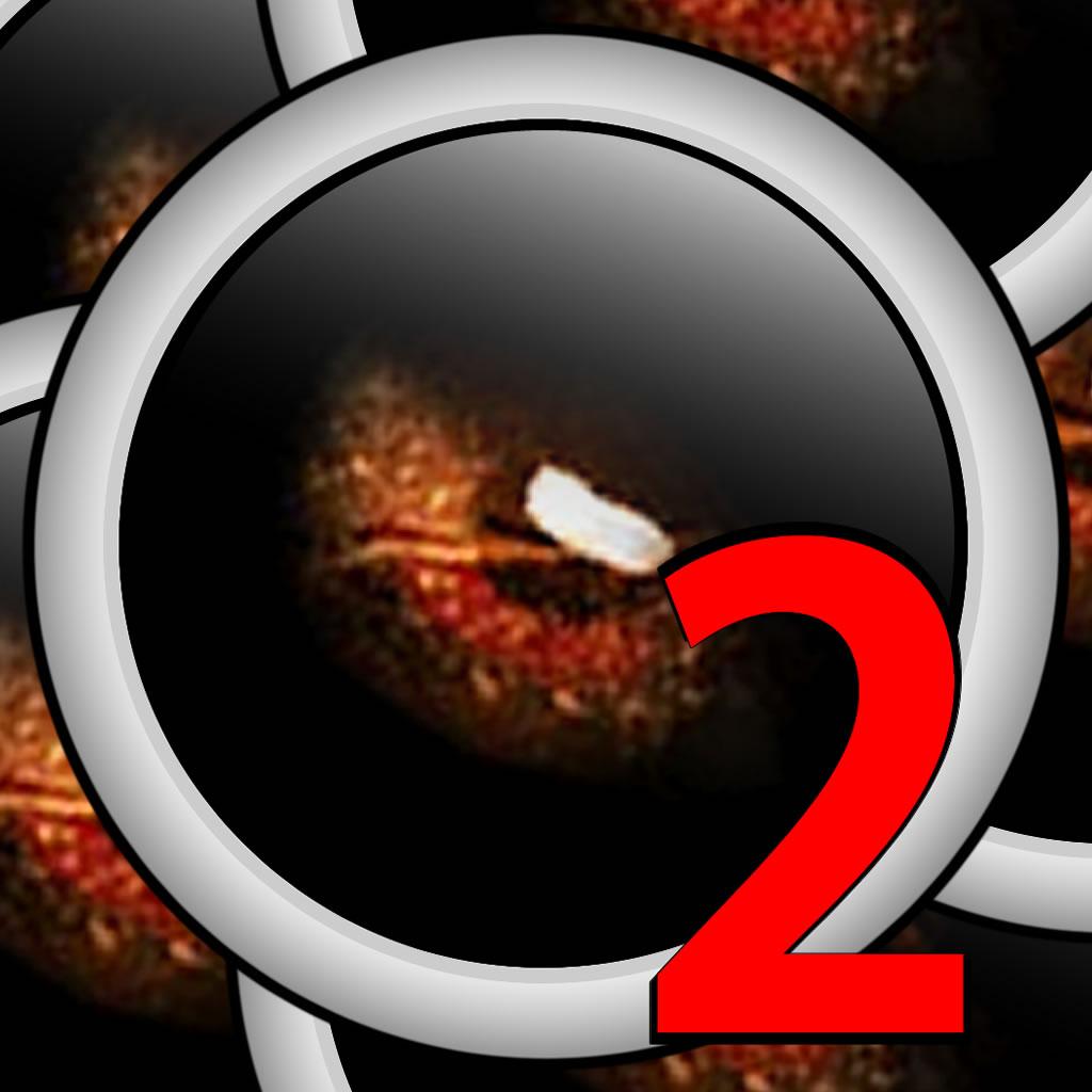 Stalker 2 - Escape