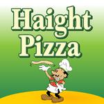 Haight Pizza